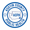 Asotin County Health District